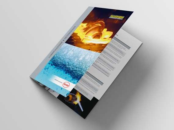Aluchem-brochure