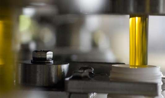 Alusynt GCL, il nuovo lubrificante sintetico a base di polialchilenglicoli (PAG) targato Aluchem: