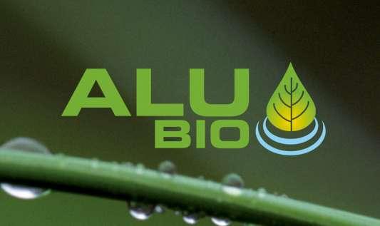 "Da oltre 20 anni prodotti ""facilmente biodegradabili"" targati Aluchem"