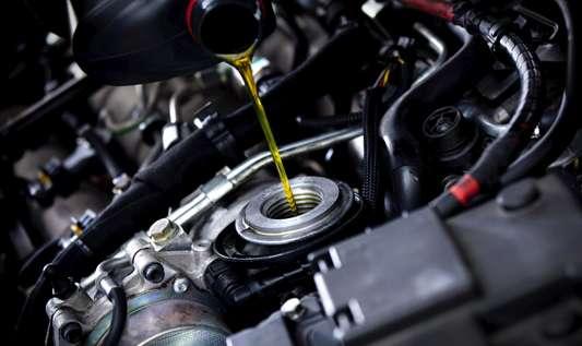 Alusynt e Alustart, lubrificanti per motori di nuova generazione.