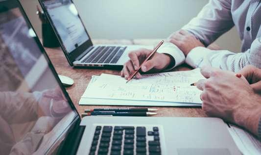 ALUCHEM ha aggiornato il proprio Sistema di Gestione aziendale della Qualità alla nuova norma ISO 9001:2015